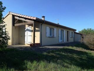 Maison ISSOIRE 112 m² ()