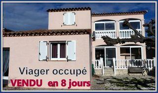 Villa LE GRAU DU ROI 140 m² ()
