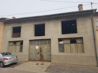 Grange BLENOD LES TOUL 450 m² ()