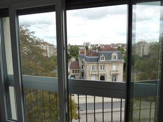 Appartement en résidence NANCY 103 m² ()