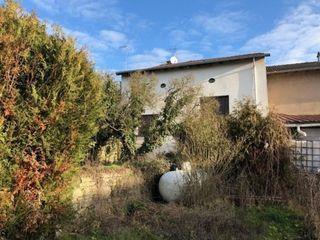 Maison de village MAGNIERES 152 m² ()