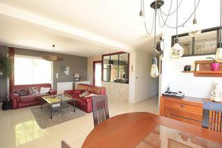 Maison contemporaine IS SUR TILLE 180 m² ()