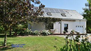 Maison contemporaine ANCENIS 150 m² ()