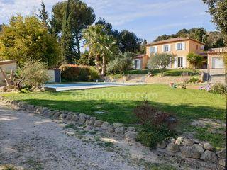 Maison ISTRES 145 m² ()