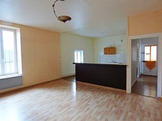 Maison SAINT FLORENT SUR CHER 83 m² ()