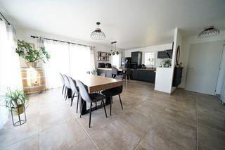 Appartement en résidence DRAGUIGNAN 45 m² ()