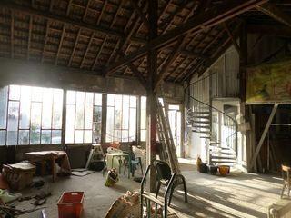 Maison LA FERTE SOUS JOUARRE 283 m² ()