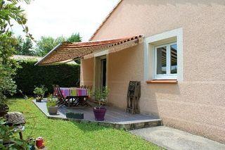 Maison CASTELGINEST 83 m² ()