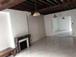 Maison de caractère AUTUN 142 m² ()