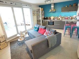 Appartement AIX EN PROVENCE 41 m² ()