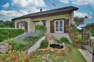 Maison NOGENT LE ROI 172 m² ()