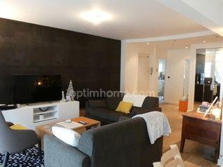 Appartement RENNES 76 m² ()
