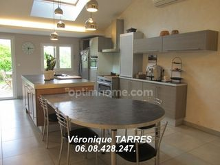 Maison LEVIGNAC 206 m² ()