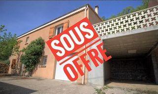 Maison individuelle BEAUCHASTEL 100 m² ()
