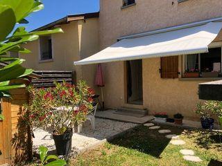 Maison SAINT LAURENT DE MURE 82 m² ()