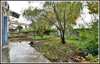 Maison CONDOM 102 m² ()