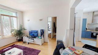 Appartement BREST 44 m² ()