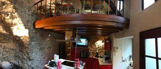Maison de ville MONTARGIS 250 m² ()