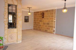 Appartement rénové SELONGEY 110 m² ()