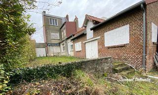Maison ARRAS 110 m² ()