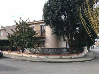Maison TOULOUSE 150 m² ()