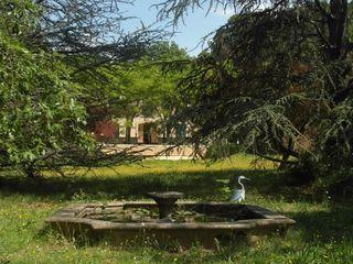 Maison AIX EN PROVENCE 228 m² ()