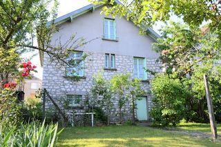 Maison BRIVE LA GAILLARDE 95 m² ()