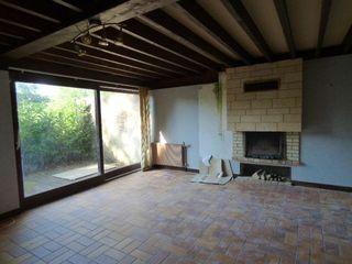 Maison à rénover BOISLEUX AU MONT 115 m² ()
