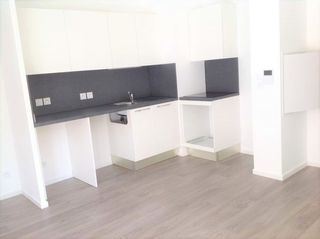 Appartement ISTRES 40 m² ()