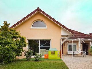 Maison BELLEY 130 m² ()