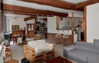 Maison de village LAVAUR 159 m² ()