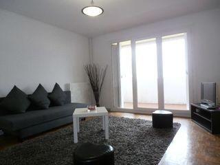 Appartement MARSEILLE 10EME arr 51 m² ()