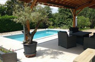 Maison VIRIAT 150 m² ()