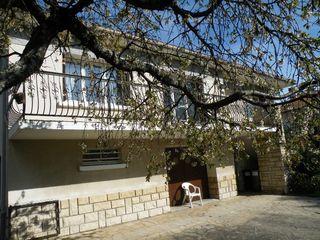 Maison ISSOIRE 170 m² ()