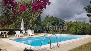 Villa RABASTENS DE BIGORRE  ()