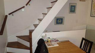 Appartement MORSANG SUR ORGE 42 m² ()
