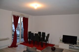 Appartement CLERMONT FERRAND 43 m² ()