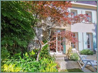 Maison CERGY 140 m² ()