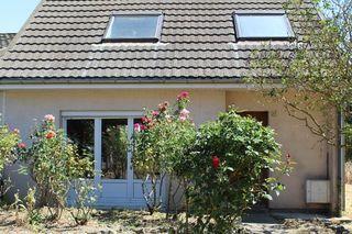 Maison ABBEVILLE 89 m² ()