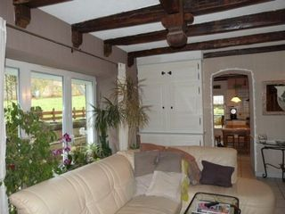 Maison BOUCQ 153 m² ()