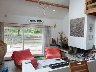 Maison WISSANT 76 m² ()