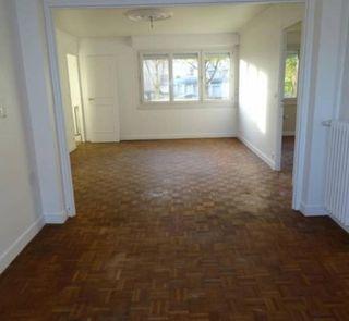 Appartement LORIENT 72 m² ()