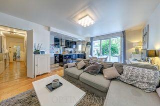 Appartement CARRIERES SUR SEINE 84 m² ()