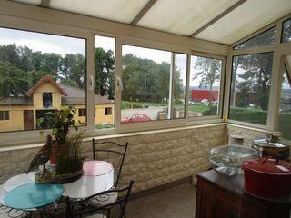 Maison GUERET 109 m² ()