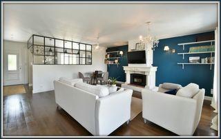 Villa SAINT LOUP CAMMAS 90 m² ()