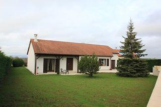 Maison POURNOY LA GRASSE 104 m² ()