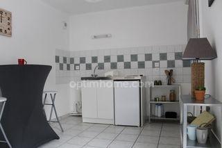 Studio ABBEVILLE 38 m² ()