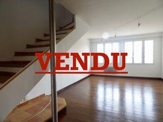 Duplex MARSEILLE 8EME arr 65 m² ()