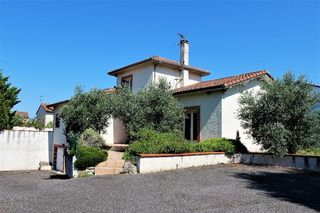 Maison individuelle TOULOUSE 189 m² ()