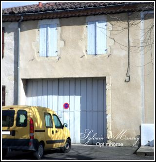 Maison CONDOM 260 m² ()